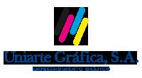 Logo_Uniarte